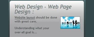 web-design-380-150