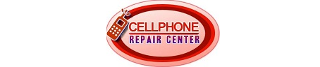 Sanford Cell Phone Repair