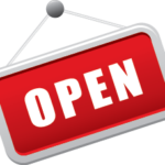 Let Customers Know Your Opens